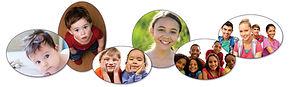 child-collage-pp-tips-1185px.jpg