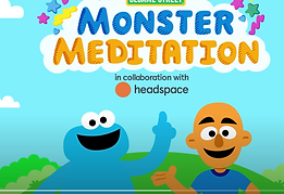 monster meditation.png