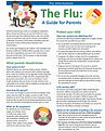 flu-guide-for-parents-2017-600px.jpg