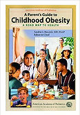 parent's guide obesity cover.jpg