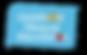 COF_logo2-300x18921.png