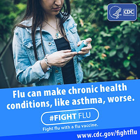 severity-flu-can-IG-1080x1080-1.jpg
