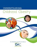 Understanding-Childhood-Obesity-Brochure