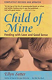 Child of Mine book.jpg