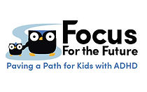 focus-for-the-future400x200.jpg