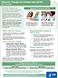 adhd-behavior-therapy-overview-all-ages.