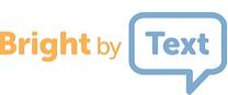 BBT-Web-Logo.png