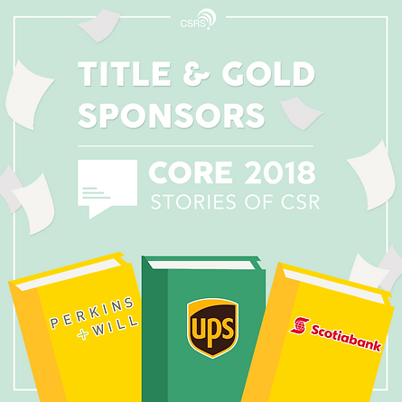 CORE - Title & Gold Sponsors.png