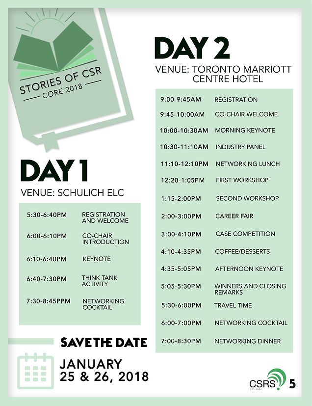 05 - Itinerary.png