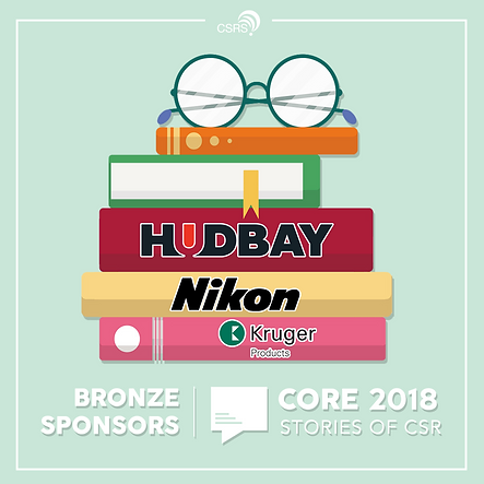 CORE - Bronze Sponsors.png