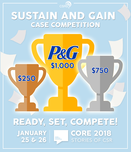 CORE - S&G Prizes.png