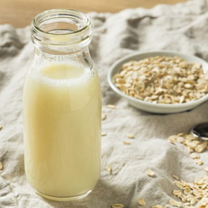 The Dairy Industry and its Impacts on the Environment