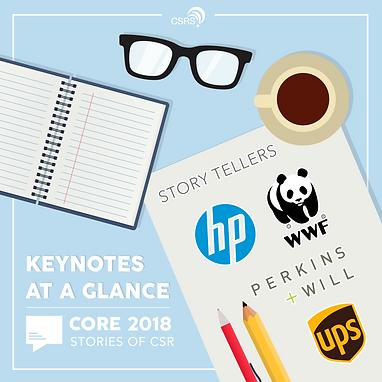CORE - Keynotes at a Glance.png