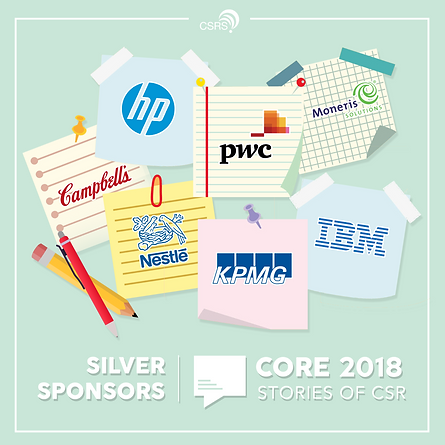 CORE - Silver Sponsors.png