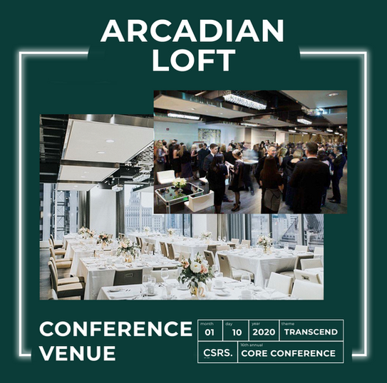 venue reveal arcadian.png
