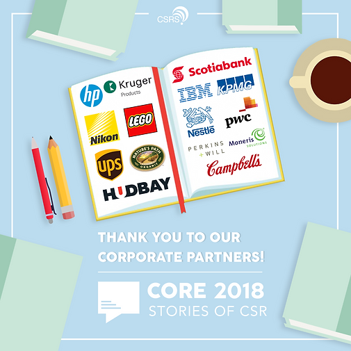 CORE - Sponsors at a Glance.png