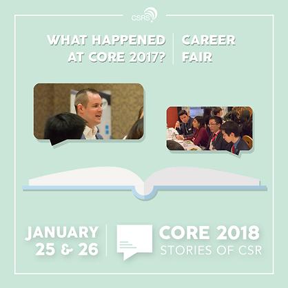 CORE - 2017 Career Fair.png