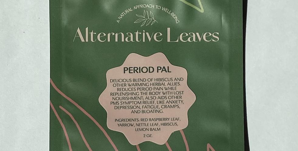 Period Pal Tea