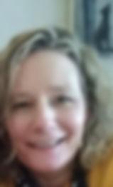 Helen Profile.jpg
