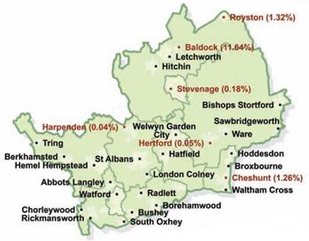 Hertfordshire.png