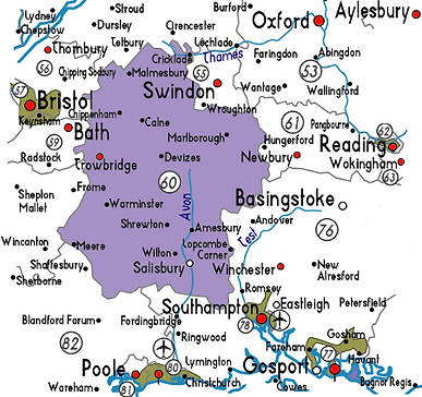 Wiltshire.png