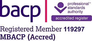 BACP Logo - 119297.png