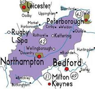 Northamptonshire.png