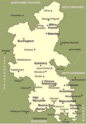 Buckinghamshire2_edited.jpg
