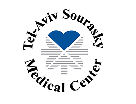 Tel_Aviv_Sourasky_Medical_Center_borders