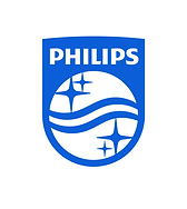 Philips_logo_HighRes_borders.png