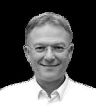 Arye Blachar, MD, FESGAR