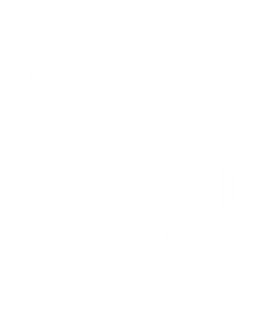 Upstream Oil and Gas Industry