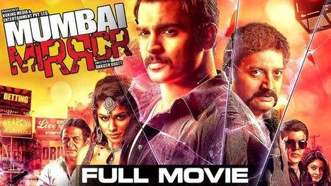 telugu 3gp single part movies download 2016