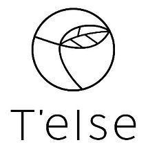 T'else Emblem+Logo_edited.jpg