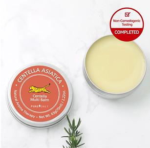 Centella Asiatica Balm for Sensitive Skin.webp