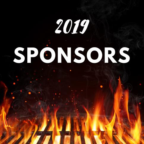 current sponsors.png