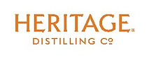 Heritage_Wordmark_Orange_edited.jpg