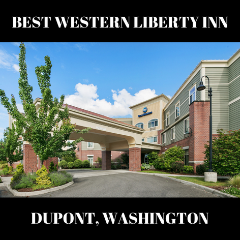 BEST WESTERN LIBERTY INN.png