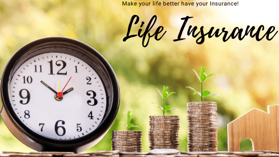 These things help you much better than anyone. Listen if you earn from the two ways to make your insurance first why? The insurance gives you a healthy relationship with your money.