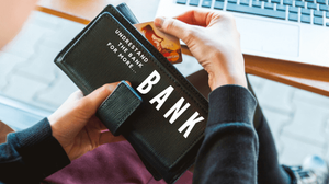 If you understand your bank you can make too much good wealth with it. Bank provides security towards our money and gives the better option to earn money with them.