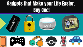 Gadgets that Make your Life Easier-min.p