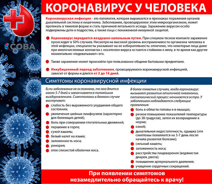 Симптомы коронавируса.jpg
