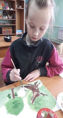 2_cut-photo.ru