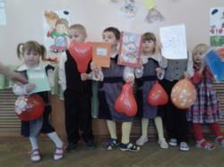 Пушкинский социально-реабилитацион