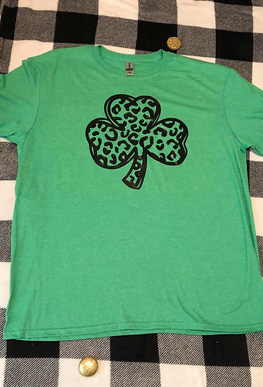 St. Patricks day shirts - Men and Womens