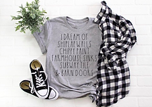 Farmhouse_Dreams_T-Shirt_530x.png
