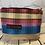 Thumbnail: Mercato Eco Brand -Make up bag
