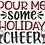 Thumbnail: Wine coasters - 4 pack