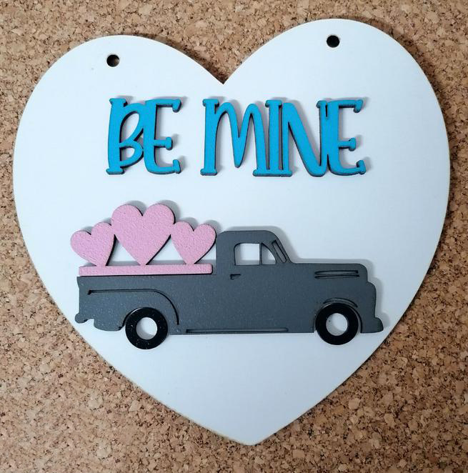 be_mine_truck