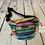Thumbnail: Mercato Eco Brand -Fanny Pack